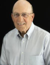 Leonard Pantaleo