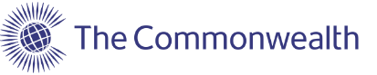 Commonwealth of Nations logo